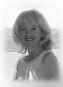 Elfriede Heinrich